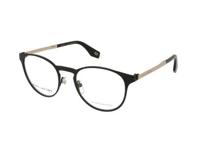 Dioptrické okuliare Marc Jacobs Marc 320 003