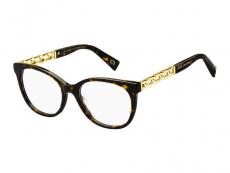 Dioptrické okuliare Marc Jacobs - Marc Jacobs MARC 335 QUM