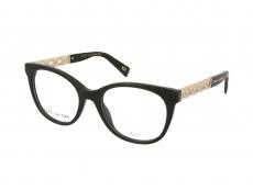 Dioptrické okuliare Marc Jacobs - Marc Jacobs Marc 335 2M2