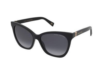 Slnečné okuliare Marc Jacobs Marc 336/S 807/9O