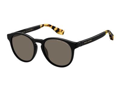 Slnečné okuliare Marc Jacobs Marc 351/S 807/IR