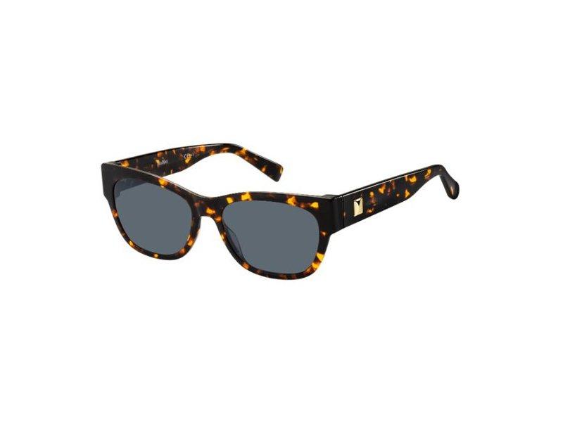 Slnečné okuliare Max Mara MM Flat II 581/IR