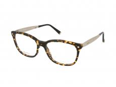 Dioptrické okuliare Max Mara - Max Mara MM 1278 0F5