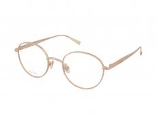 Okuliarové rámy okrúhle - Max Mara MM 1289 000