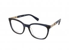Dioptrické okuliare Max Mara - Max Mara MM 1302 XP8