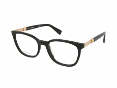 Dioptrické okuliare Max Mara - Max Mara MM 1302 807