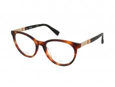 Dioptrické okuliare Max Mara - Max Mara MM 1307 581
