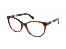 Dioptrické okuliare Max Mara - Max Mara MM 1310 086