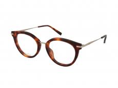 Dioptrické okuliare Max Mara - Max Mara MM 1319 2IK