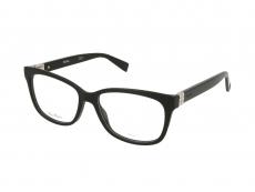 Dioptrické okuliare Max Mara - Max Mara MM 1321 807