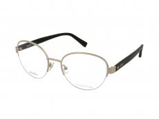 Okuliarové rámy okrúhle - Max Mara MM 1330 3YG