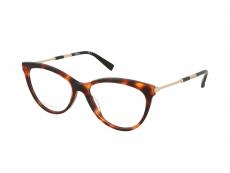 Dioptrické okuliare Max Mara - Max Mara MM 1332 0UC