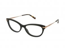 Dioptrické okuliare Max Mara - Max Mara MM 1336 807