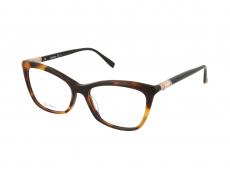 Dioptrické okuliare Max Mara - Max Mara MM 1339 WR9