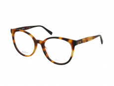 Dioptrické okuliare Max Mara - Max Mara MM 1347 581