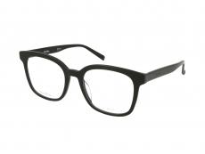 Dioptrické okuliare Max Mara - Max Mara MM 1351 YV4