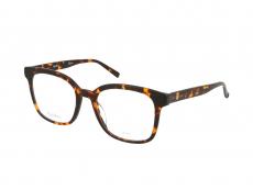 Dioptrické okuliare Max Mara - Max Mara MM 1351 581