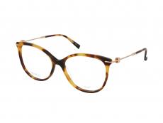 Dioptrické okuliare Max Mara - Max Mara MM 1353 086