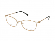 Dioptrické okuliare Max Mara - Max Mara MM 1358 000