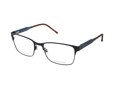Dioptrické okuliare Tommy Hilfiger TH 1396 R1W