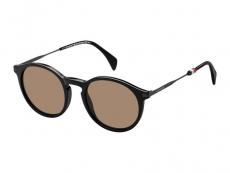 Slnečné okuliare Tommy Hilfiger - Tommy Hilfiger TH 1471/S 807/70