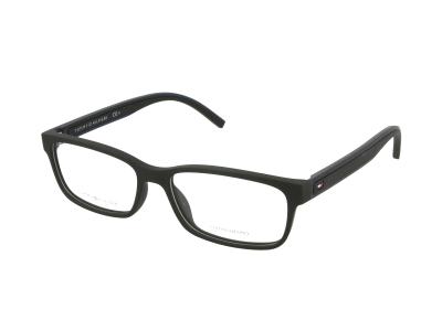 Dioptrické okuliare Tommy Hilfiger TH 1495 003