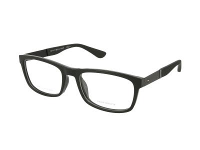 Dioptrické okuliare Tommy Hilfiger TH 1522 807