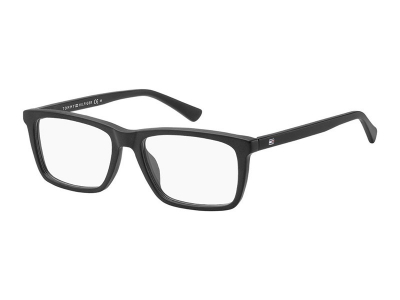 Dioptrické okuliare Tommy Hilfiger TH 1527 003