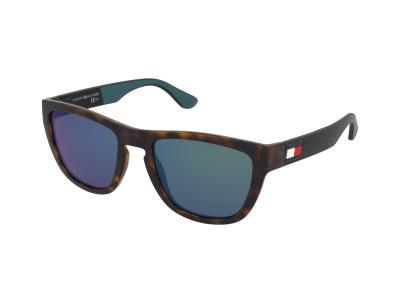 Slnečné okuliare Tommy Hilfiger TH 1557/S PHW/Z9