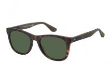 Slnečné okuliare Tommy Hilfiger - Tommy Hilfiger TH 1559/S 086/QT