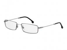 Dioptrické okuliare Obdĺžníkové - Carrera CARRERA 177 6LB