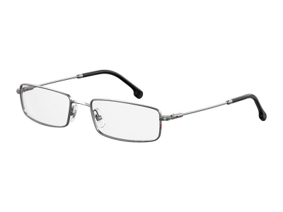 Dioptrické okuliare Carrera Carrera 177 6LB
