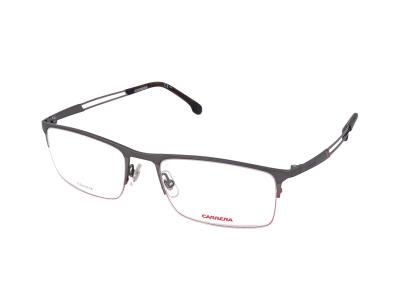 Dioptrické okuliare Carrera Carrera 8832 R80