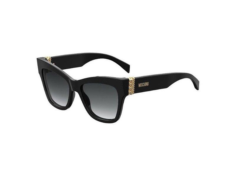 Slnečné okuliare Moschino MOS011/S 807/9O