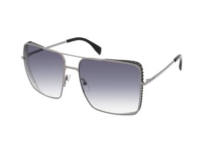 Slnečné okuliare Moschino MOS020/S 6LB/08