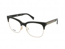 Okuliarové rámy Browline - Moschino MOS519 807