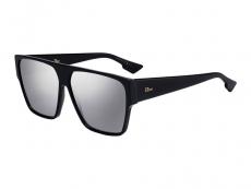 Slnečné okuliare Christian Dior - Christian Dior DIORHIT 807/0T