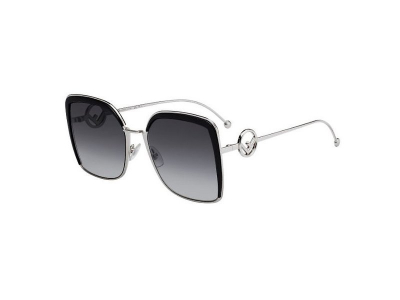Slnečné okuliare Fendi FF 0294/S 807/9O