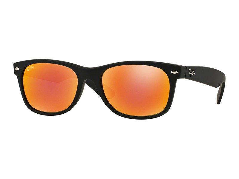 Slnečné okuliare Ray-Ban RB2132 622/69