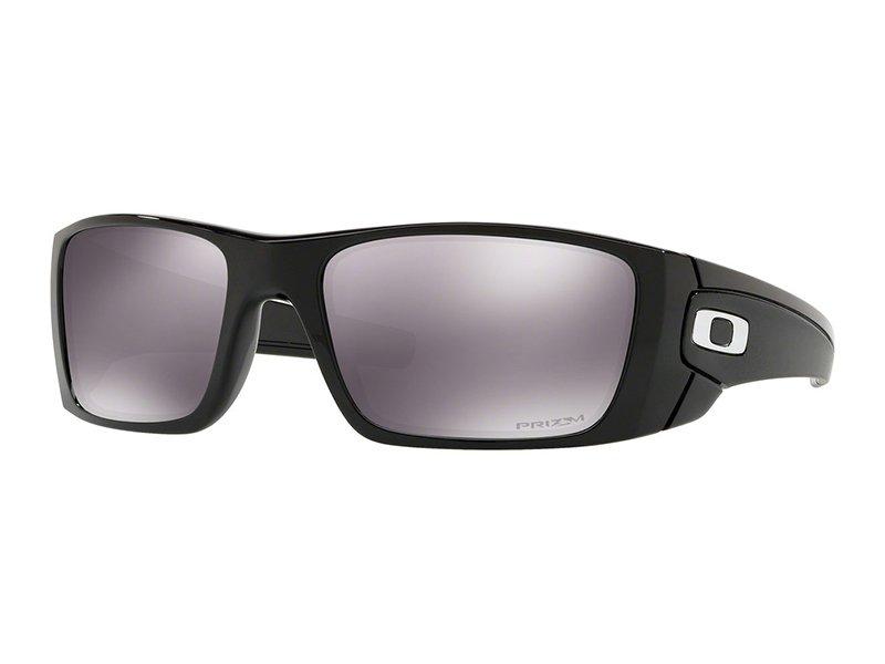 Slnečné okuliare Oakley Fuel Cell OO9096 9096J5
