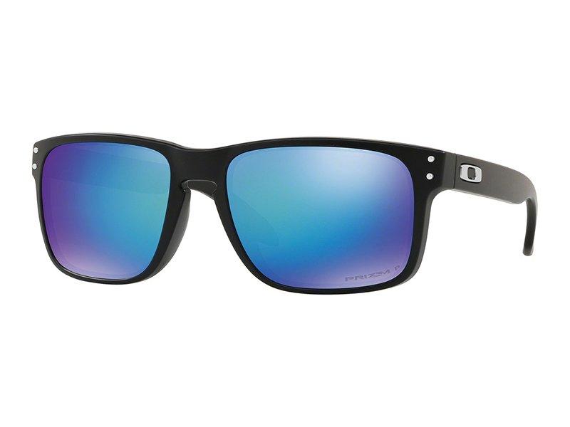 Slnečné okuliare Oakley Holbrook OO9102 9102F0