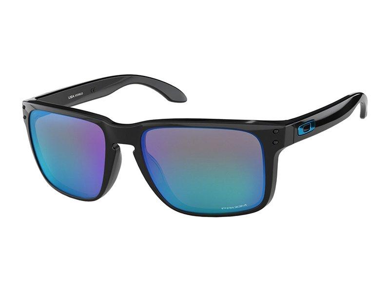 Slnečné okuliare Oakley Holbrook XL OO9417 941703