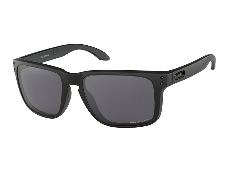 Slnečné okuliare Oakley Holbrook XL OO9417 941705