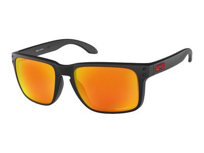 Slnečné okuliare Oakley Holbrook XL OO9417 941704