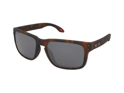 Slnečné okuliare Oakley Holbrook OO9102 9102F4