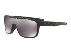 Slnečné okuliare Oakley - Oakley Crossrange Shield OO9387 938702