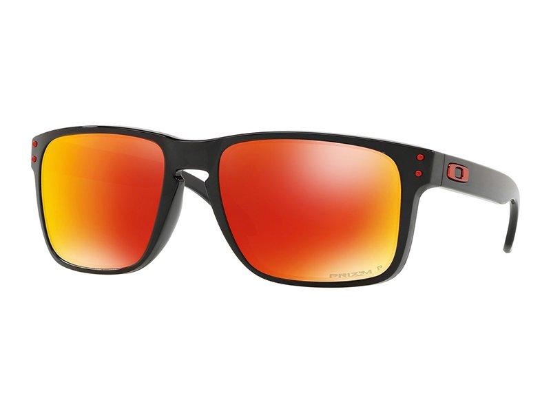Slnečné okuliare Oakley Holbrook XL OO9417 941708