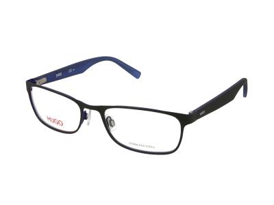 Dioptrické okuliare Hugo Boss HG 0209 0VK