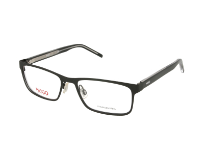 Dioptrické okuliare Hugo Boss HG 1005 N7I