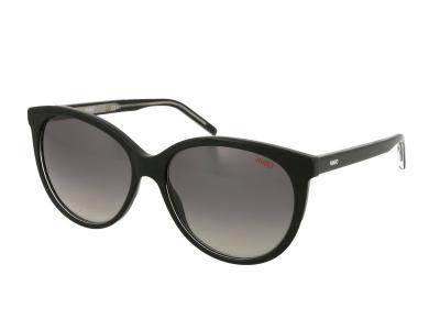 Slnečné okuliare Hugo Boss HG 1006/S 7C5/PR